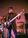 Photograph Copyright packetofthree.com 2011