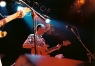 1992-07-29 Tuxedo Junction