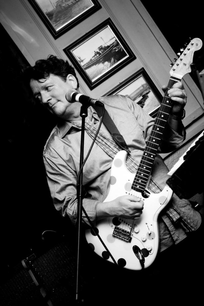 Photograph Copyright Lee Jones 2011