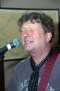 Glenn Tilbrook and Simon Hanson live at the Anchor & Hope