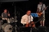 Chris Difford and the Band of Rain