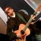 Chris Difford – 4 April 2014 – live at Pizza Express, Maidstone