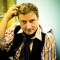 Glenn Tilbrook – 11 December 2013 – live at The Arts Centre, Bingley