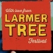 Squeeze – 17 July 2014 – live at the Larmer Tree Festival