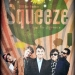 Squeeze – 13 November 2010 – Chinnerys, Southend