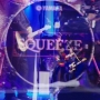 Squeeze – live in Baltimore MD, 27-4-12 – audio recording