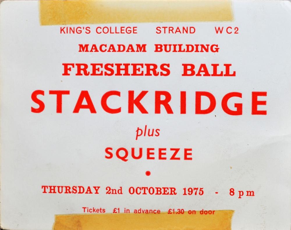 1975-10-02 ticket