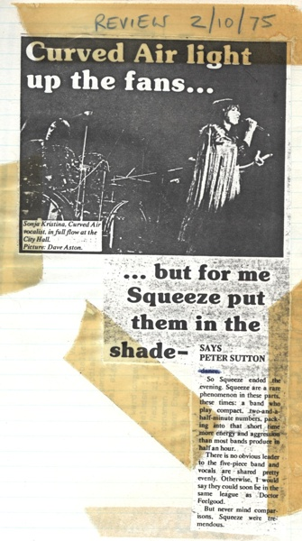 1975-10-02 review