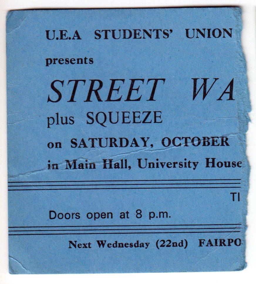 1975-10-18 ticket