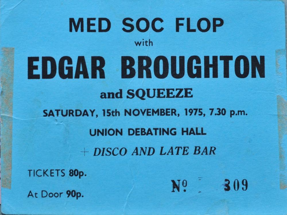 1975-11-15 ticket