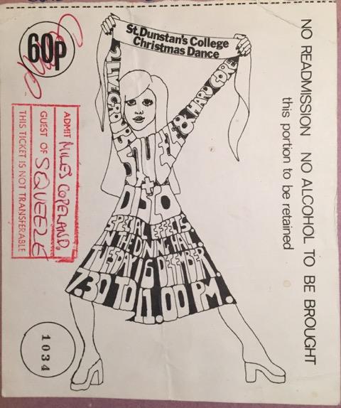 1975-12-16 ticket
