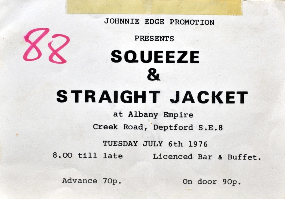 1976-07-06 ticket