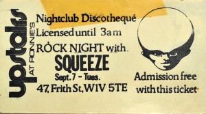 1976-09-07 ticket