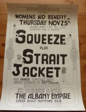 1976-11-25 poster