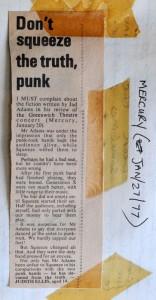 1977-01-16 letter