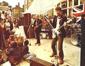 1977-06-07 photo