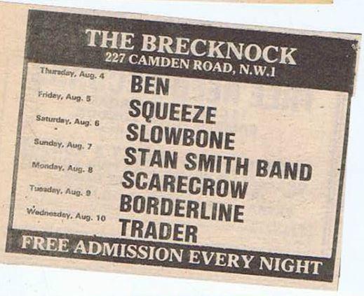 1977-08-05 advert
