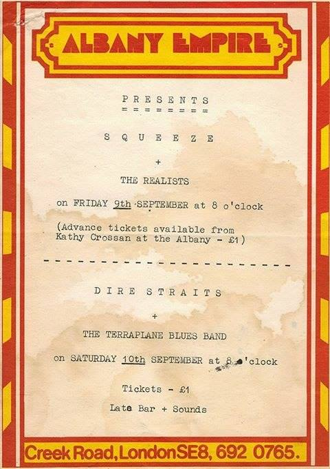 1977-09-09 flyer