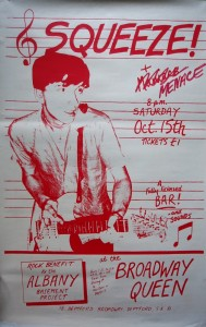 1977-10-15 Poster