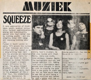 1977-11-03 article
