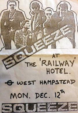 1977-12-08 flyer