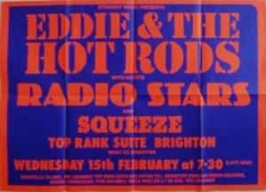 1978-02-15 poster