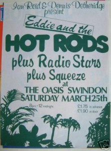1978-03-25 poster