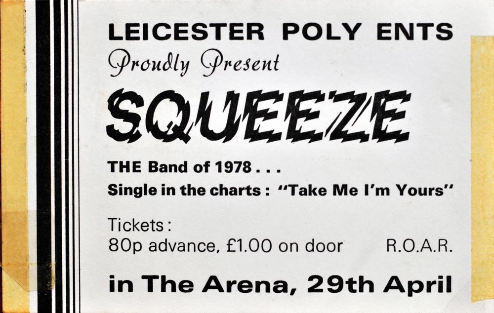1978-04-29 ticket