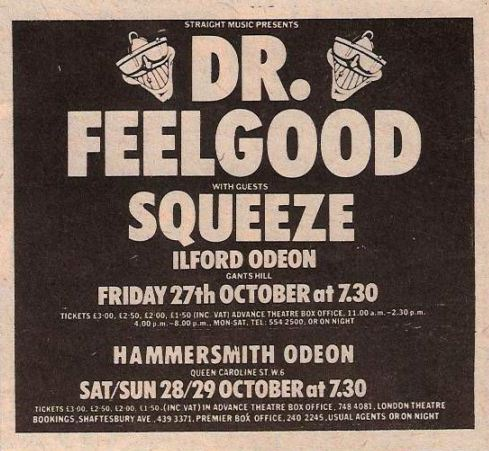 1978-10-27 advert