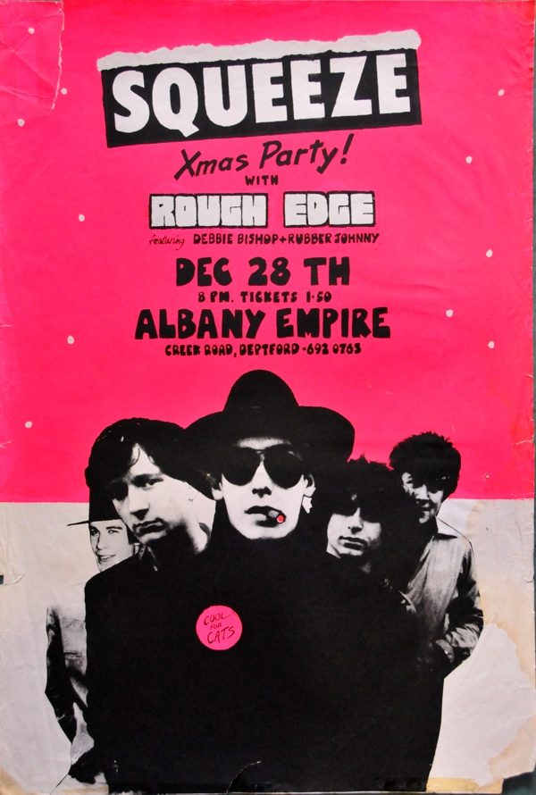 1978-12-28 poster