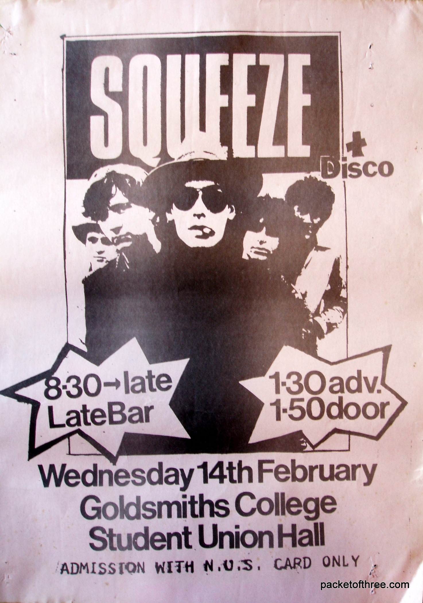 1979-02-14 flyer
