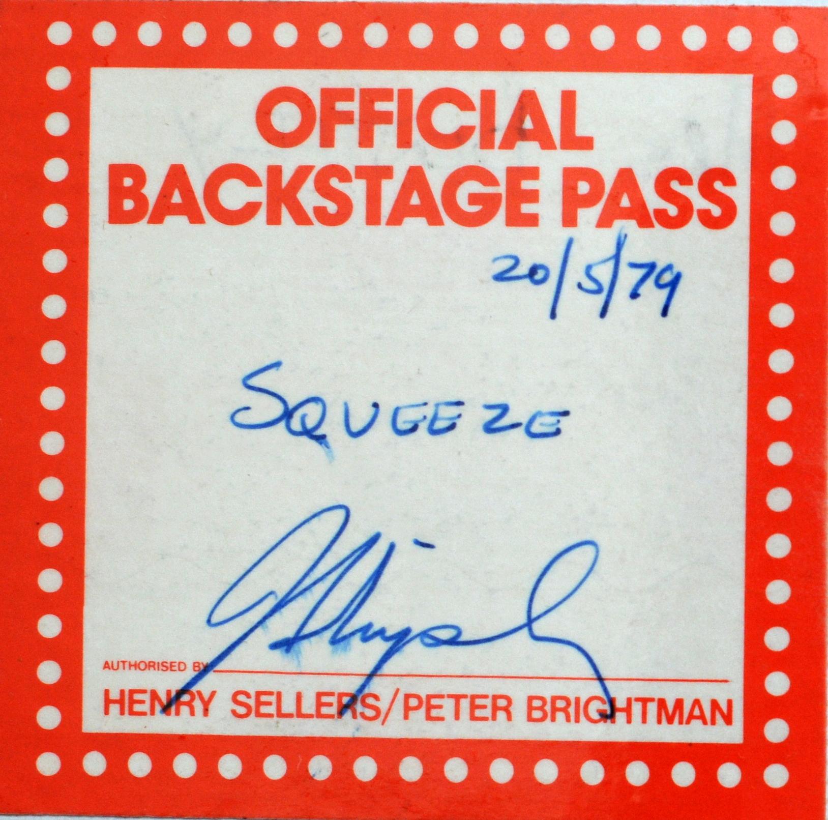 1979-05-20