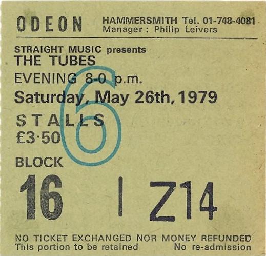 1979-05-26 ticket