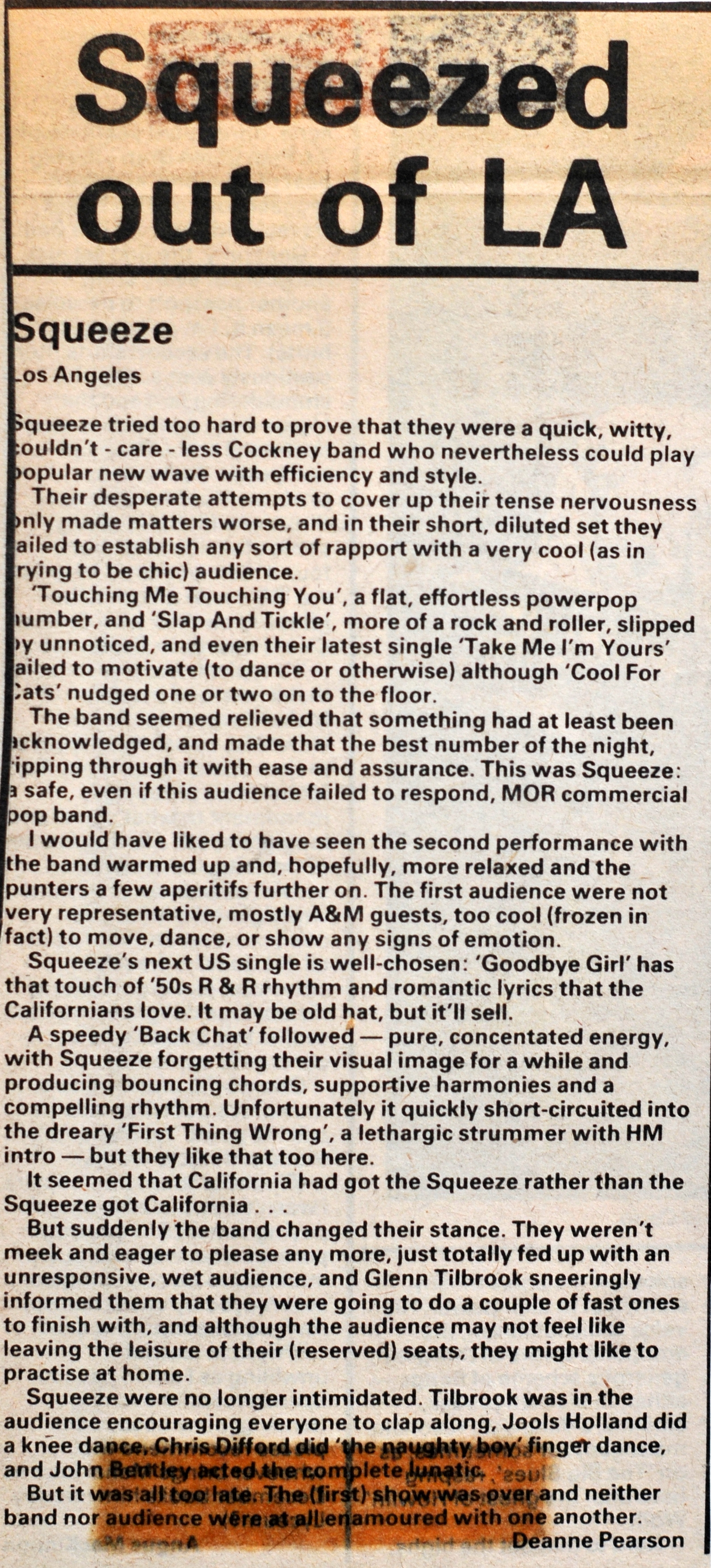 1979-07-12 review