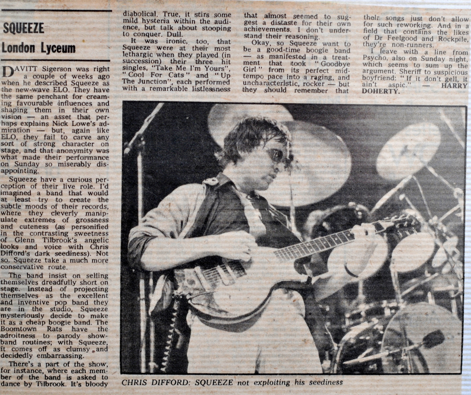 1979-08-12 review