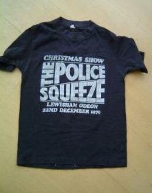 1979-12-22 t-shirt