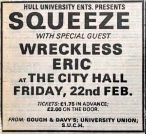 1980-02-22 advert