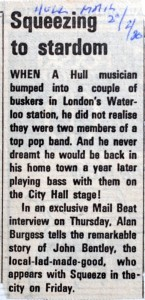 1980-02-22 article