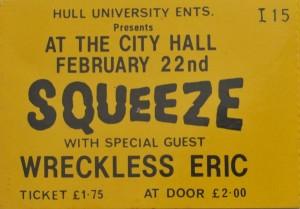 1980-02-22 ticket