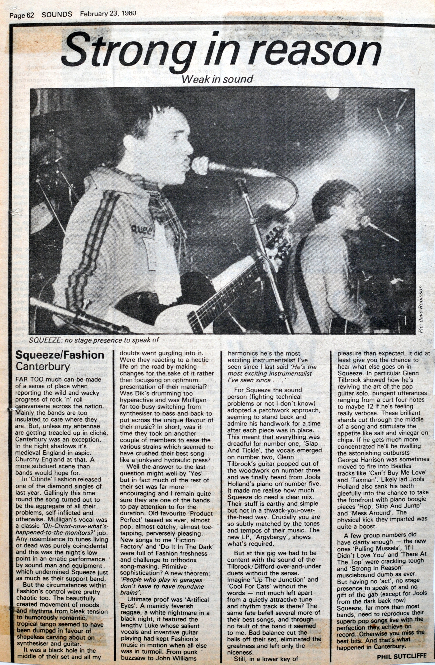 1980-02-14 review