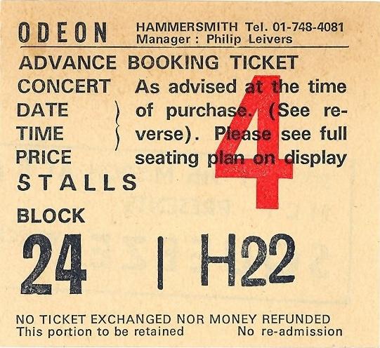 1980-03-09 ticket