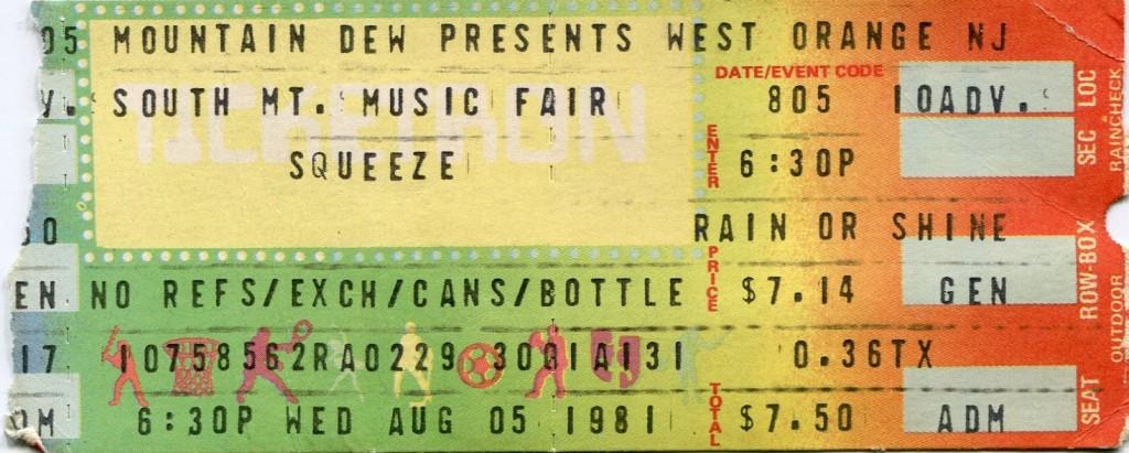 1981-08-05 ticket