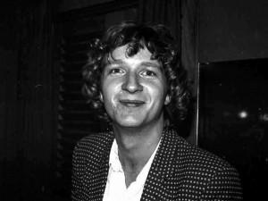 10 December 1981