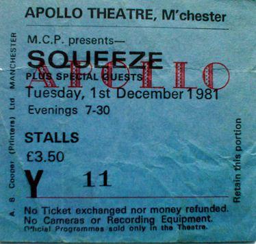 1981-12-01 ticket