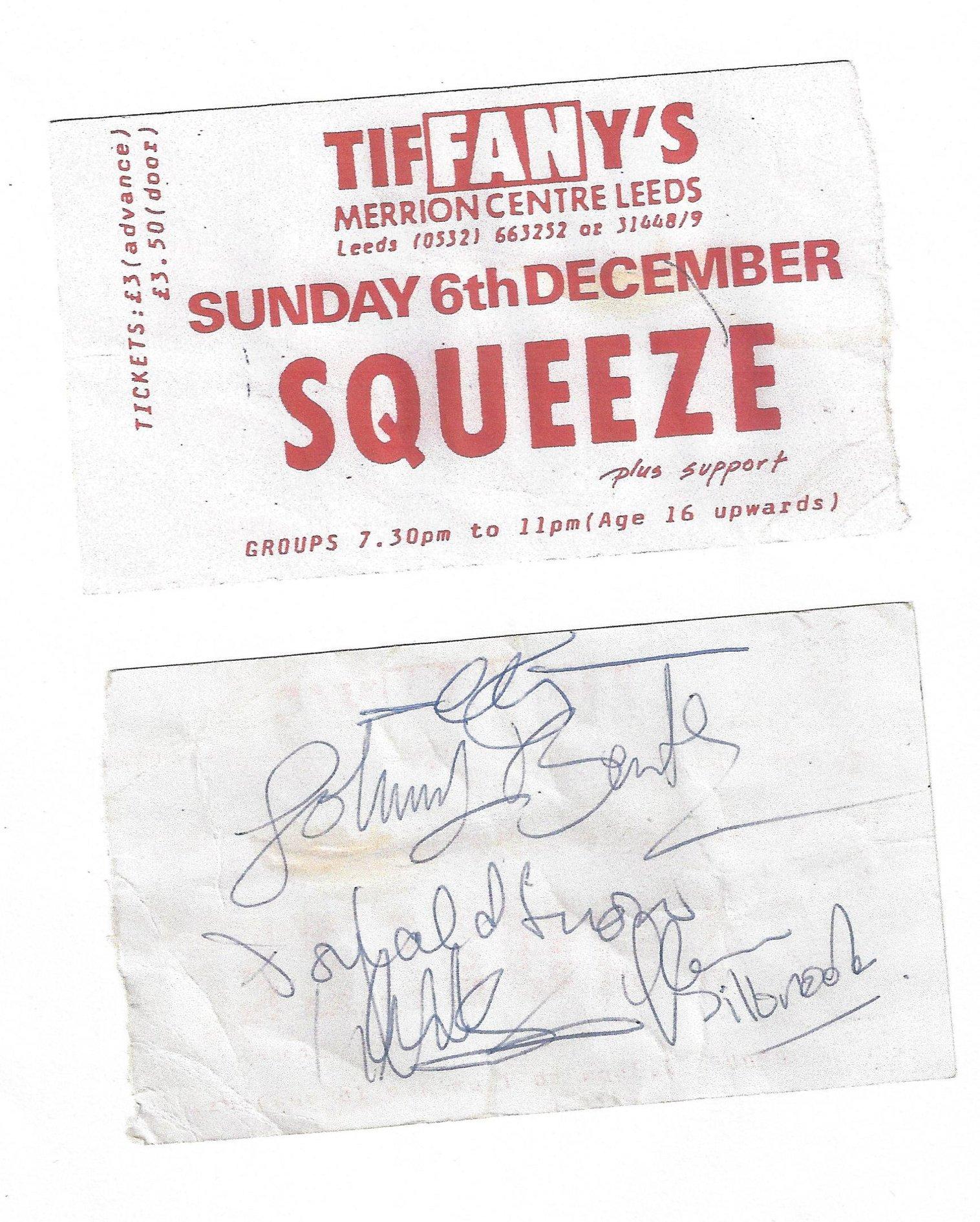 1981-12-06 ticket
