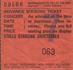 1981-12-10 ticket