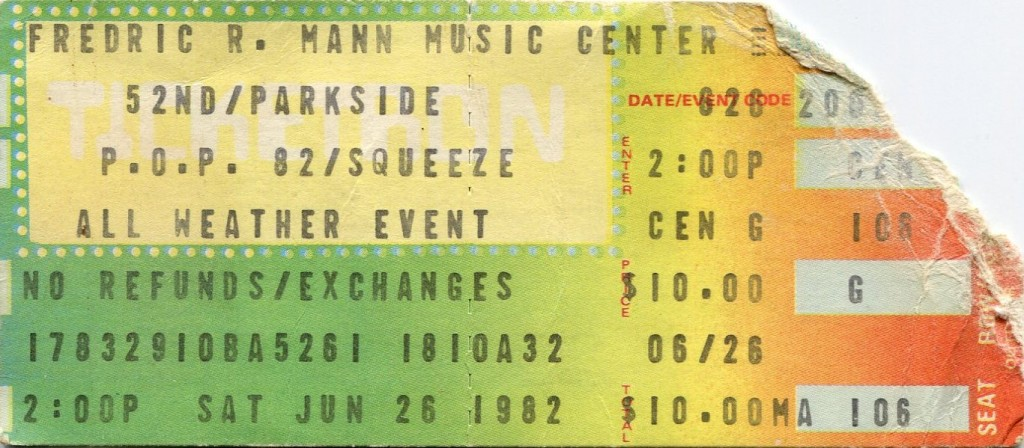 1982-06-26 ticket