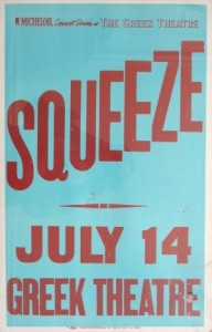 1982-07-14 poster