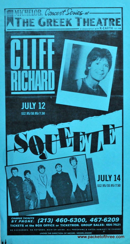 1982-07-14 Advert