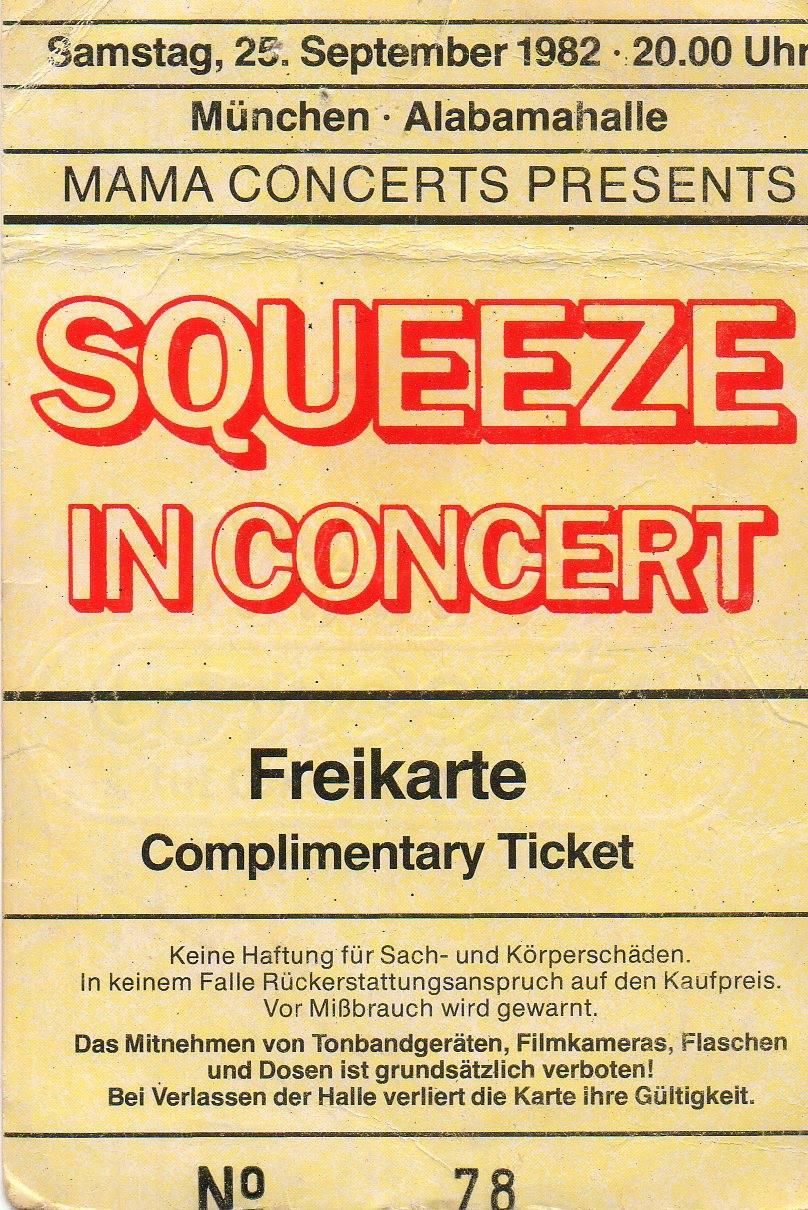 1982-09-25 ticket